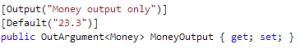 moneyIP