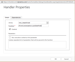 handlerProperties