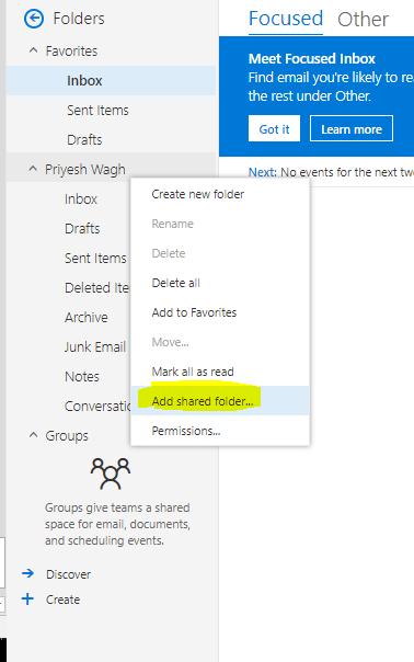 addMailboxToOutlook.png