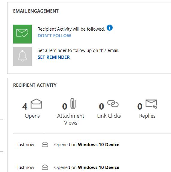 emailEngagement