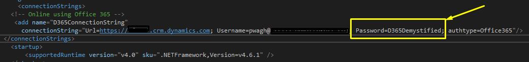 oldpassword
