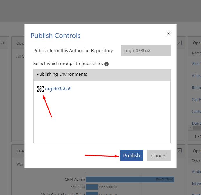 publishControls