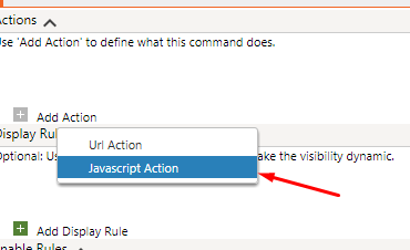 useJSAction