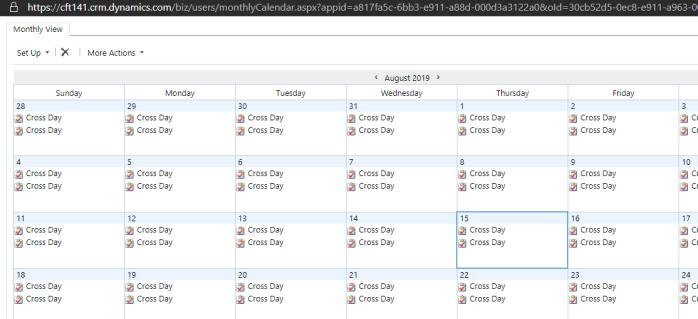 calendarNotSet.png