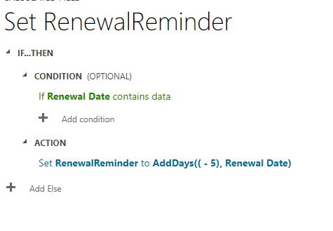 renewalDateField