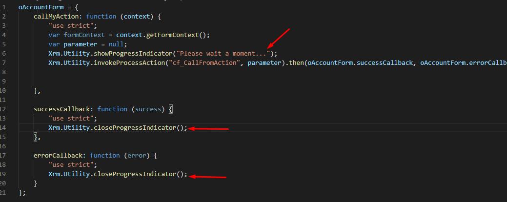 codePositions