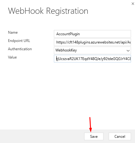 registerWebHookWIthDetails
